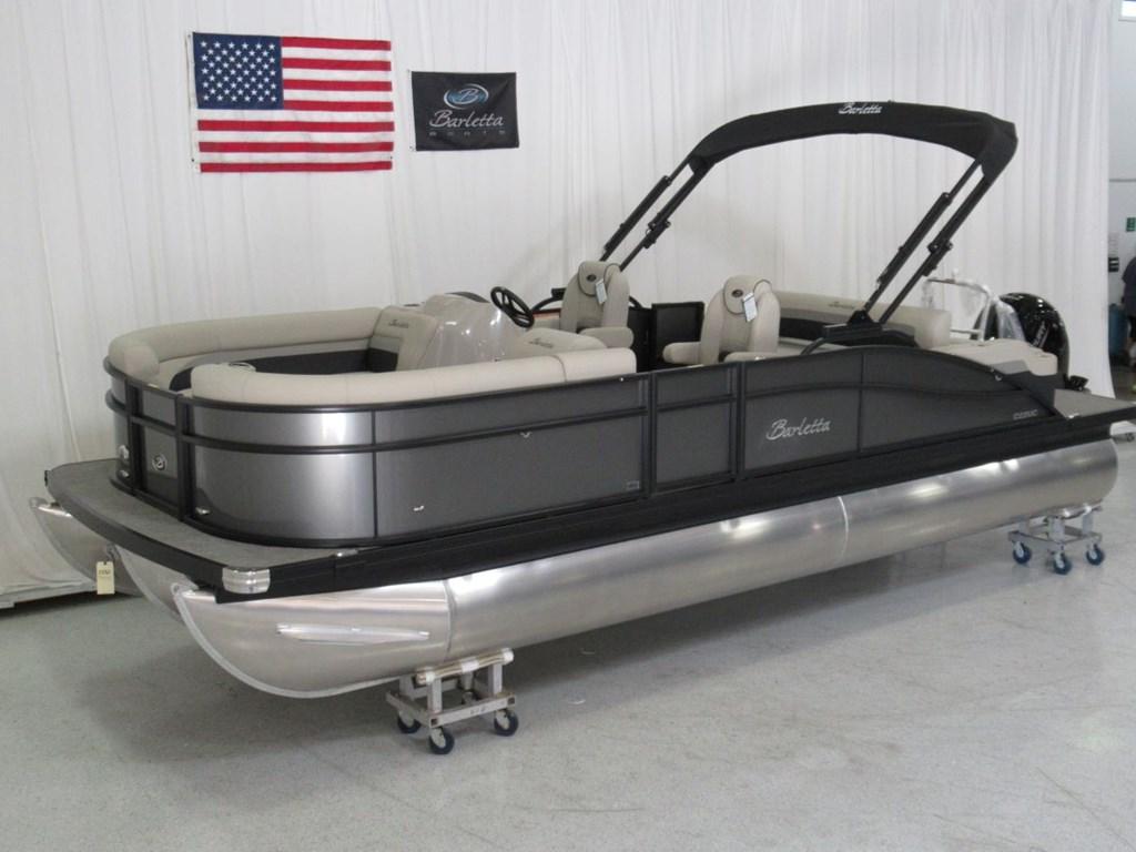 Inventory Item Aqua Sport Marine Boat Dealer In
