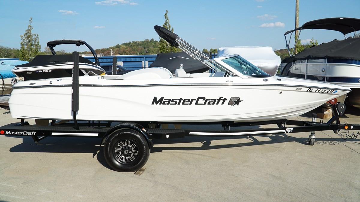Inventory Item - Aqua Sport Marine - Boat Dealer in Nashville, TN