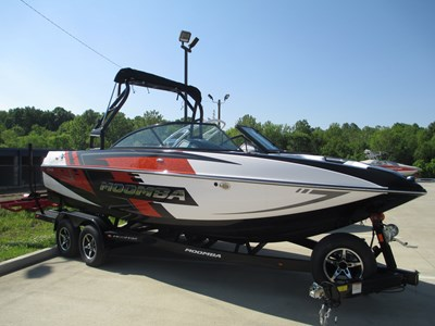 L new and used boats for sale in tennessee for Yamaha dealers in memphis tn