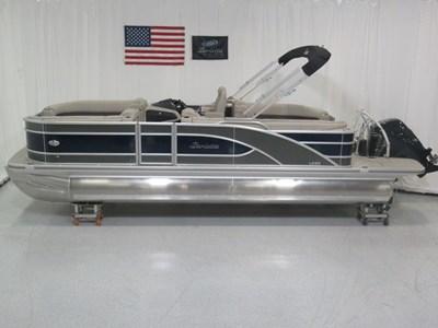 Home Aqua Sport Marine Boat Dealer In Nashville Tn